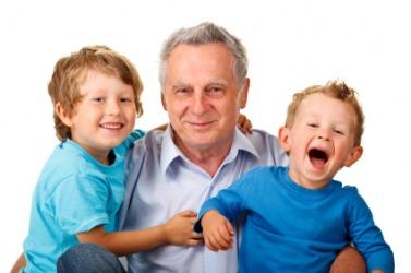 شرکت نگهداری سالمند در اصفهان